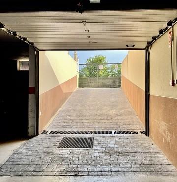 TAKVÅNING MED HAV & SJÖ VY - Lotus Properties